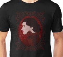 Crimson Peak - Love Makes Monsters of Us All Unisex T-Shirt