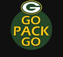 GO PACK GO T-Shirt