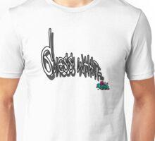 Te Amo Guess What... Unisex T-Shirt