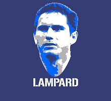 Frank Lampard Chelsea England Unisex T-Shirt