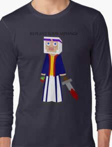 Bluesbreakers T-Shirt