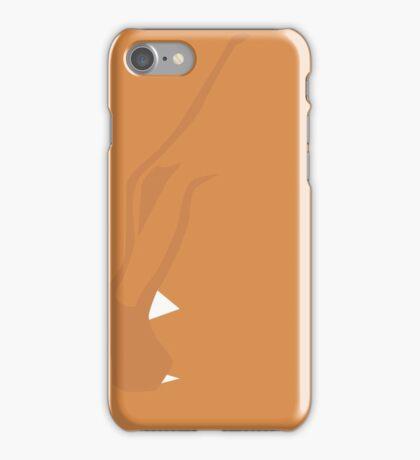 charizard iphone case iPhone Case/Skin