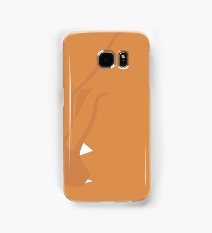charizard iphone case Samsung Galaxy Case/Skin