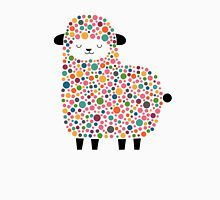 Bubble Sheep T-Shirt