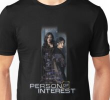 root and shaw Unisex T-Shirt