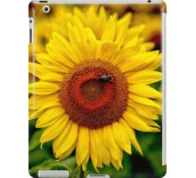 A Bee's Life iPad Case/Skin