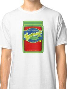 Yesterday's Jam Classic T-Shirt