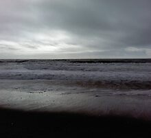 Newport Beach  by CaitlynHewlett