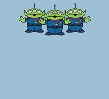 Aliens (Toy Story) T-Shirt