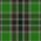 Scottish Tartans by Ommik