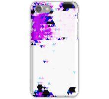 Tri iPhone Case/Skin