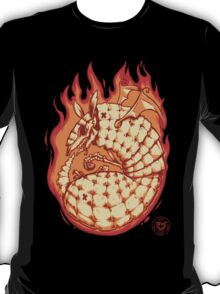 Skelladillo T-Shirt