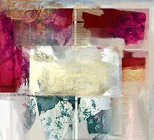 Shapes nb 8 by Anivad - Davina Nicholas