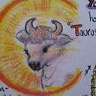 Taurus from horoscope charts by MardiGCalero