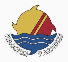 Fhloston Paradise by Faniseto