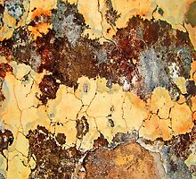 Rusty Wall 1 by rcurtiss000