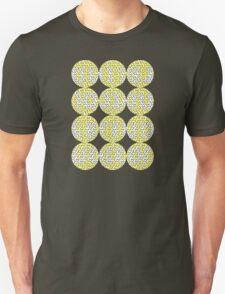 So Am I Colour Blind? T-Shirt