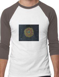 I think I'm in love - Spiritualized Men's Baseball ¾ T-Shirt