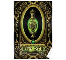Jar of Souls Poster