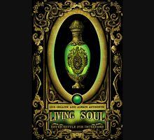 Jar of Souls Unisex T-Shirt
