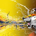 Untitled by azone
