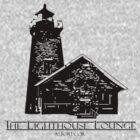 Lighthouse Lounge by AngryMongo
