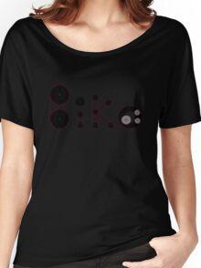 Bike Gear Women's Relaxed Fit T-Shirt