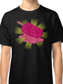 Brainsicle Reissue Classic T-Shirt