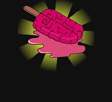 Brainsicle Reissue Unisex T-Shirt