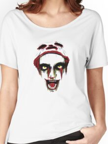 Zombie Land Women's Relaxed Fit T-Shirt