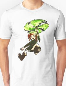 Lets Fly Link! T-Shirt