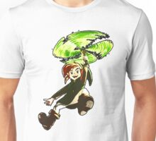 Lets Fly Link! Unisex T-Shirt