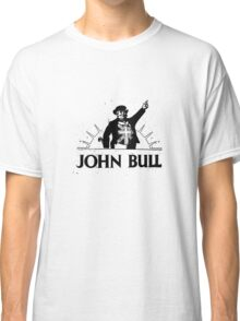 John Bull, Great Briton Classic T-Shirt