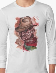 This is God Long Sleeve T-Shirt