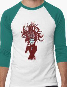 Aberrant T-Shirt