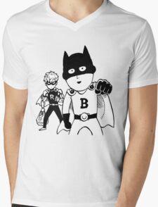 one punch batman T-Shirt
