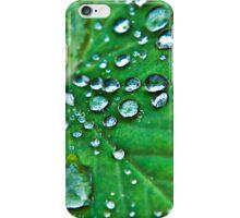 Liquid Pain iPhone Case/Skin