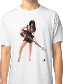 Bass 'n Roll Classic T-Shirt