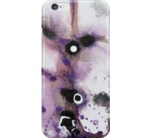 Serendipity iPhone/iPod Case iPhone Case/Skin