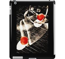 Twosome iPad Case/Skin