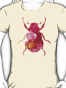 Bouquet Bug T-Shirt
