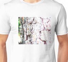 Barking Up The Wrong Tree Unisex T-Shirt