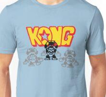 KONG! Unisex T-Shirt