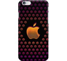 XGrill Apple iPhone Case/Skin