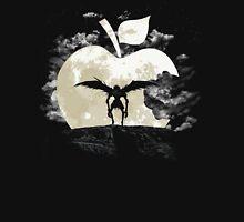 Death Moon Unisex T-Shirt