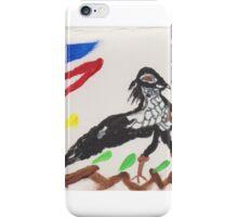 ART FUN by Cheryl Dd rb-024 iPhone Case/Skin