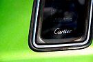 Cartier Marque by John Schneider
