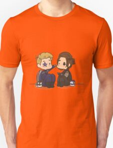Stucky painting T-Shirt