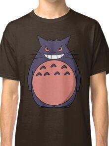 Toto Gengar Classic T-Shirt