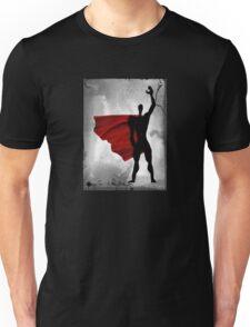 Modulor v2.0 Unisex T-Shirt